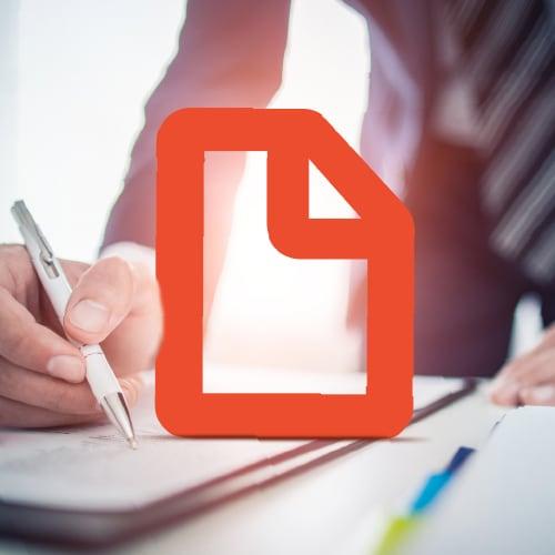 Kurs - Podstawy księgowości - kurs I stopnia. ONLINE